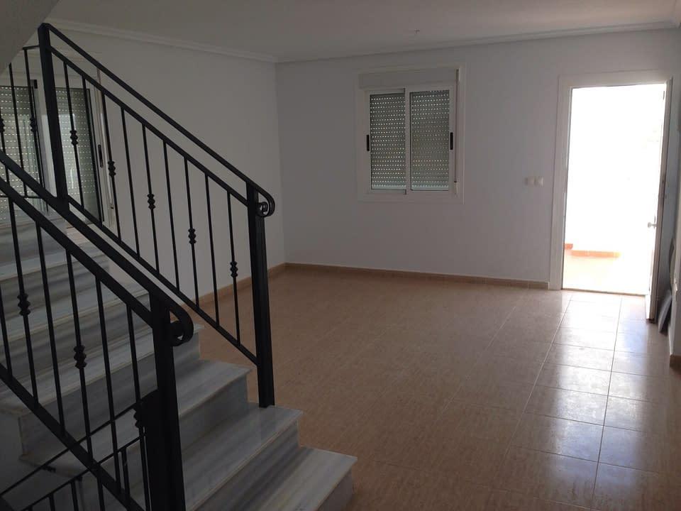 248-livingroom