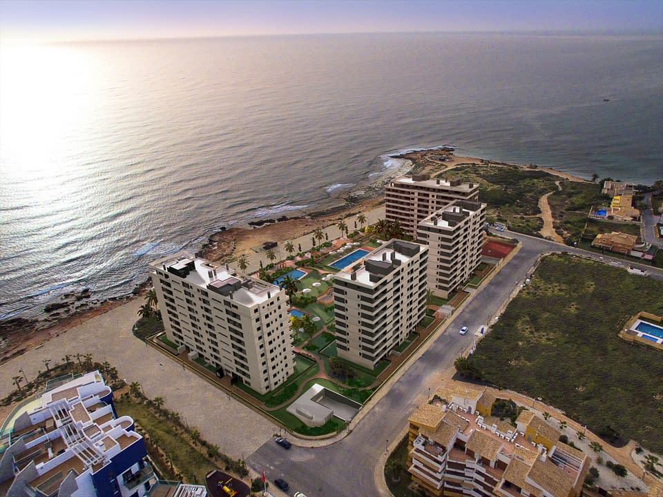 Panorama-Mar-Fotomontaje-2