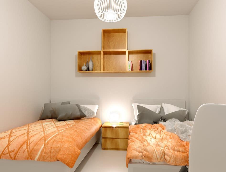 dormitorio-mediano