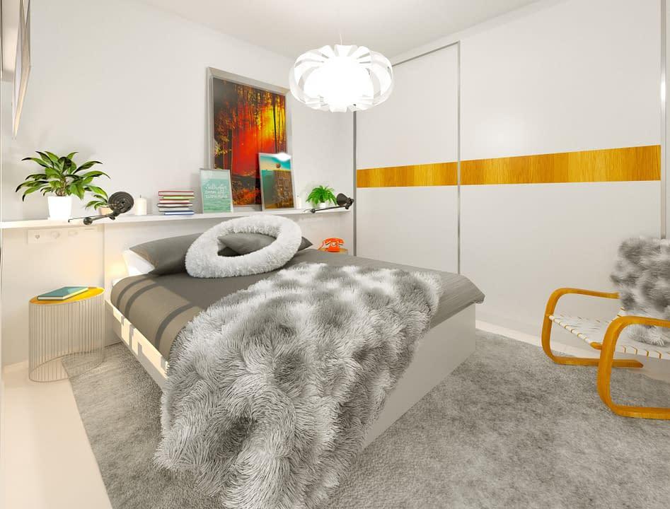 Dormitorio-grande