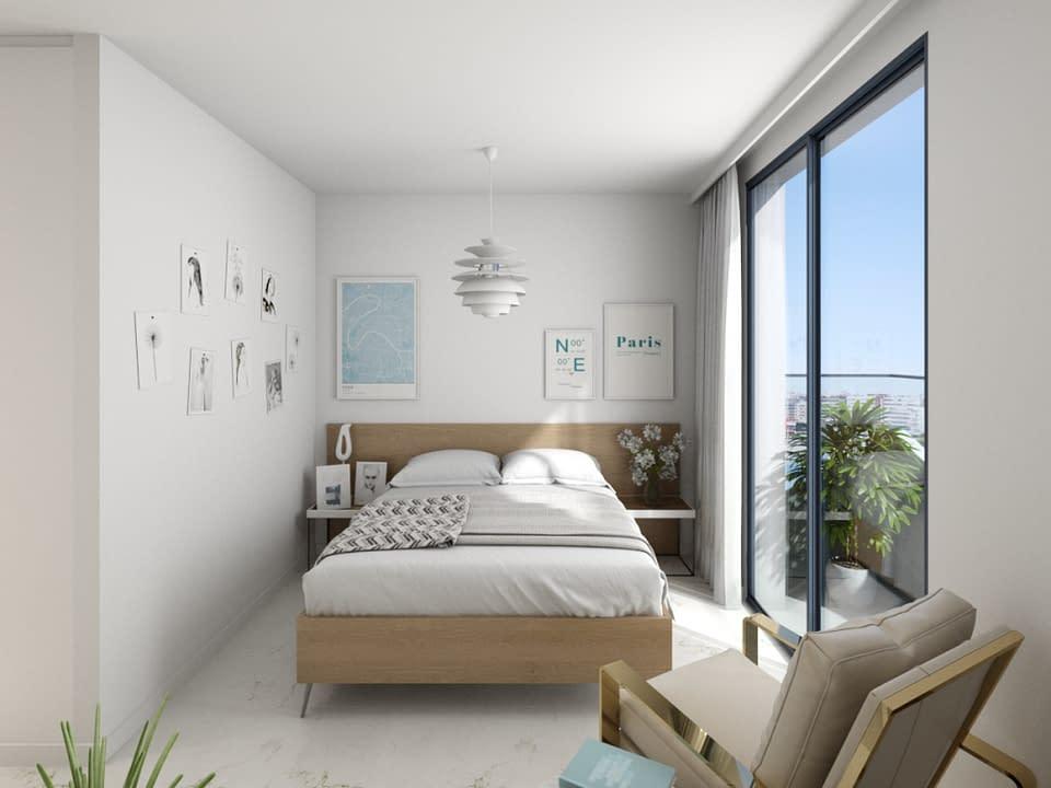 Habitacion_LasVelas-1