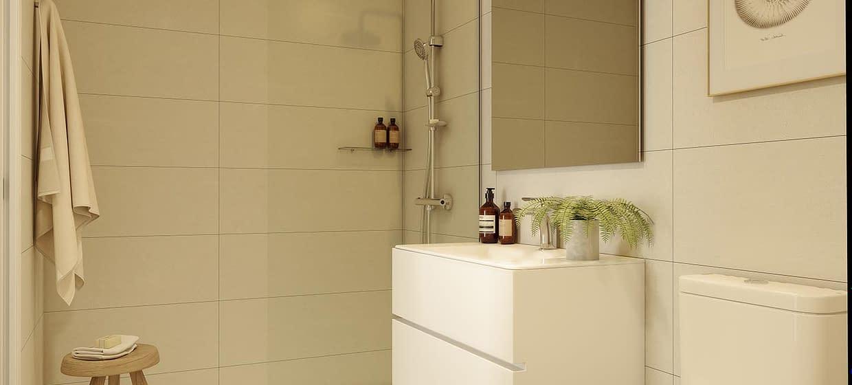 Azara-Bathroom