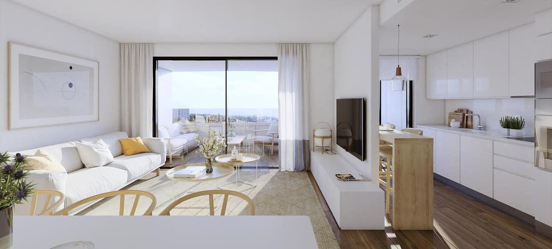 Azara-Living-Room-2