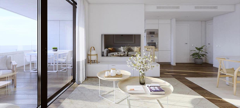 Azara-Living-Room-3
