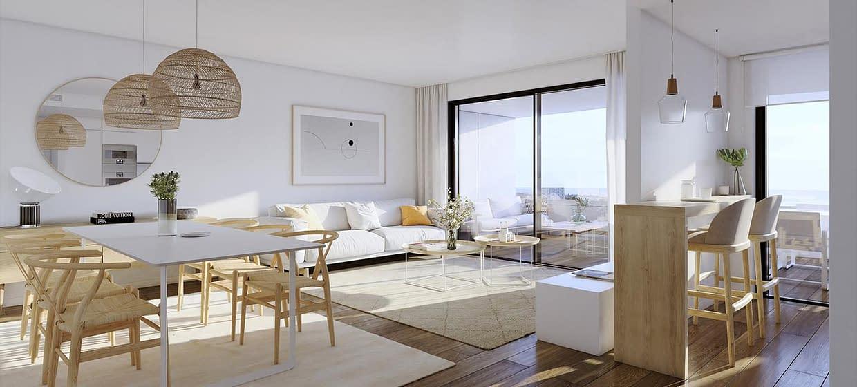Azara-Living-Room
