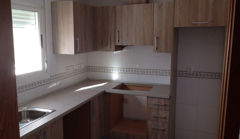 248-kitchen