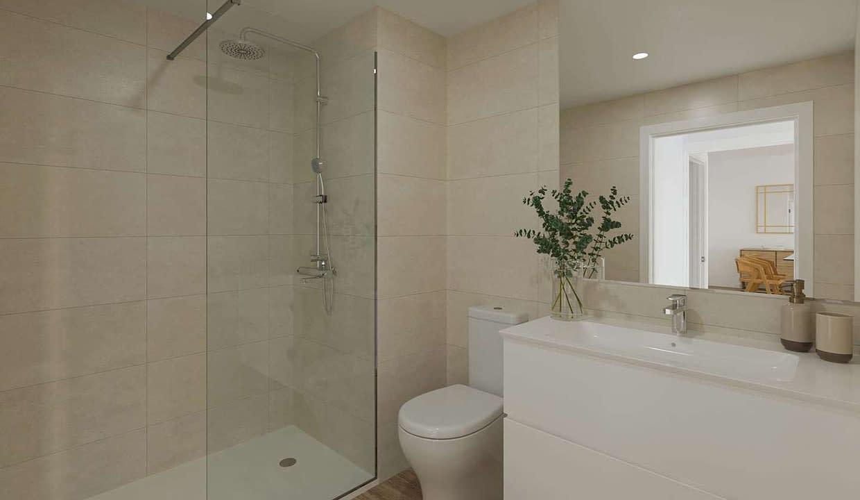 Bathroom1_natura