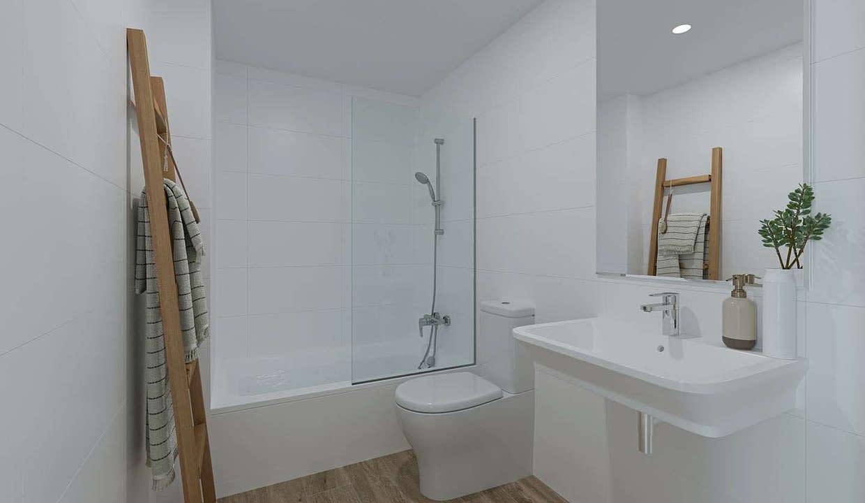 Bathroom2_natura