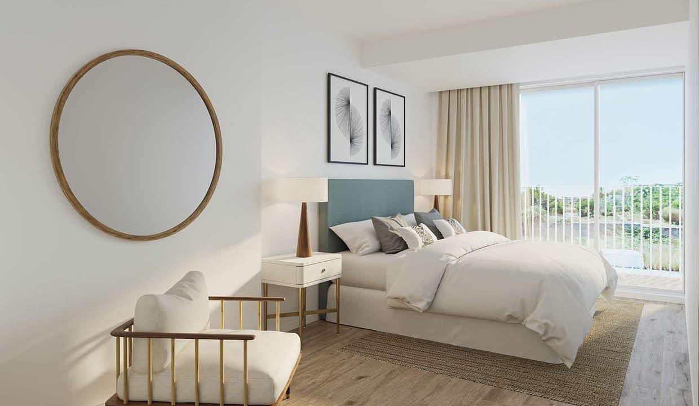 Bedroom_natura