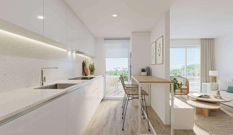 Kitchen_natura