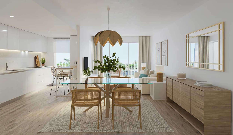 Living-room_natura