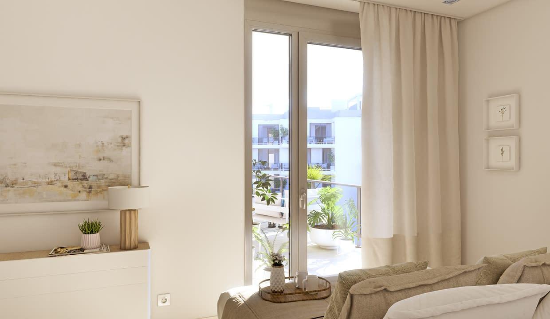 Marina-Real-II-Bedroom-1