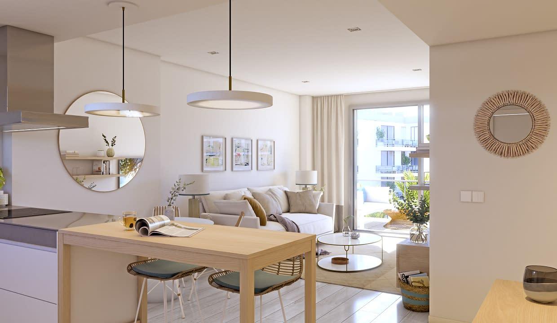 Marina-Real-II-Dining-Room-2