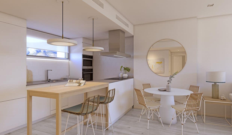 Marina-Real-II-Kitchen-3