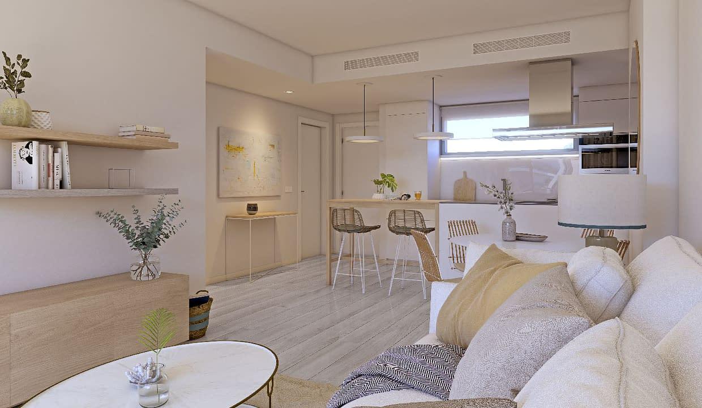 Marina-Real-II-Kitchen