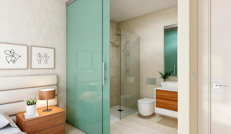 Mediterranean-Views-II-Bathroom-1