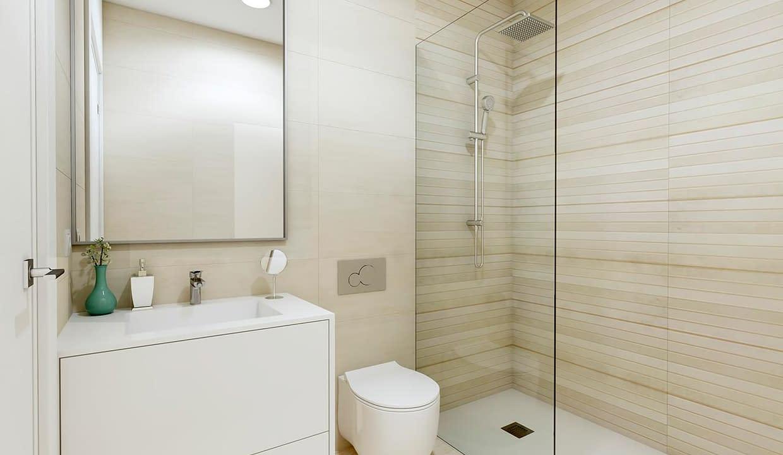 Mediterranean-Views-II-Bathroom-2