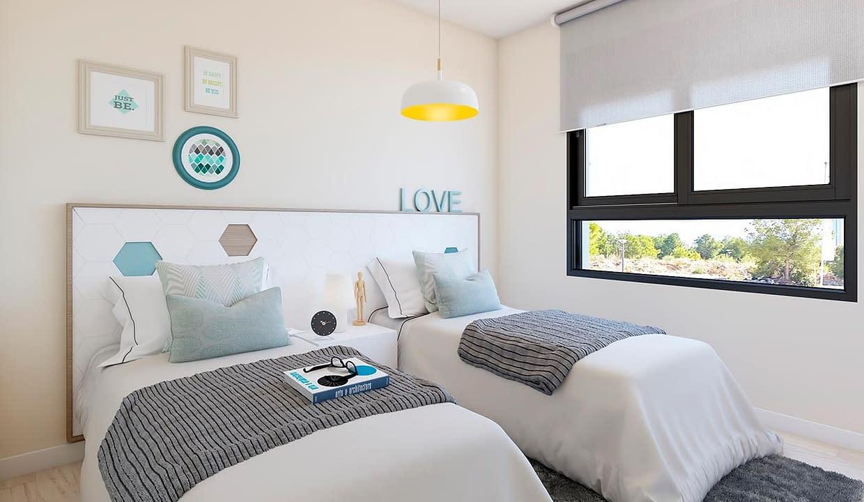 Mediterranean-Views-II-Bedroom-1