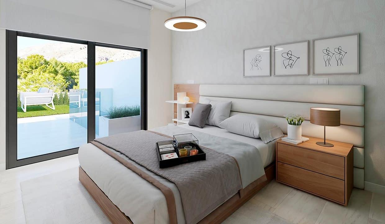 Mediterranean-Views-II-Bedroom-2