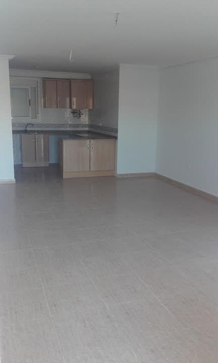 livingroom-kitchen-1