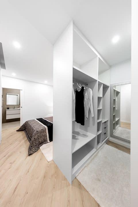 11-PB-Dormitorio1.3-PDM-MH