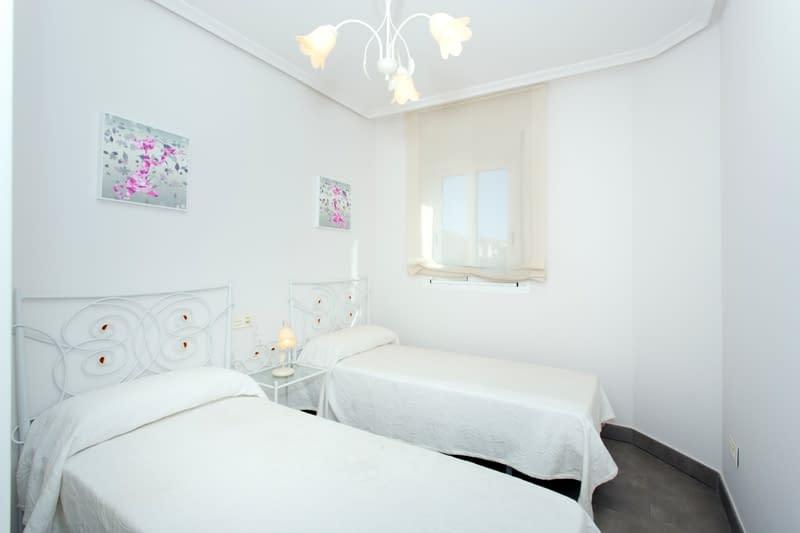 Dorm.2-low-res
