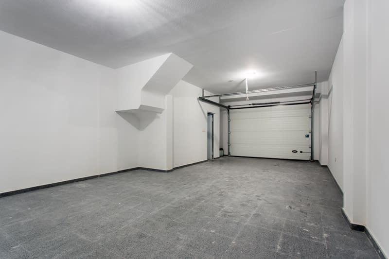 Garaje-a-low-res-1