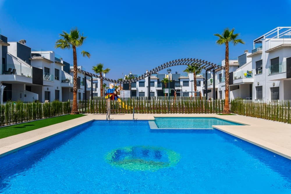 Lamar-House-Planta-Baja-PAGINA-WEB-3-1