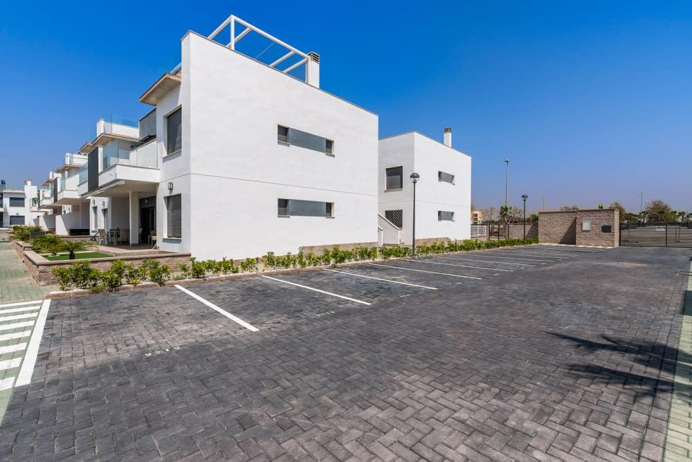Lamar-House-Planta-Baja-PAGINA-WEB-5-1