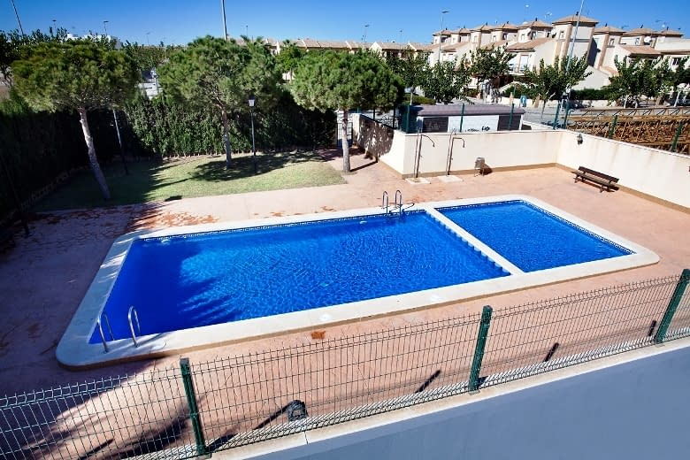 Novo-Alegre-pool