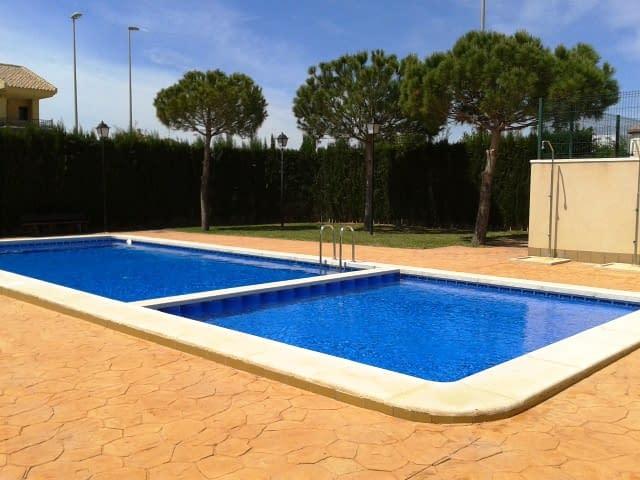 Novo-Alegre-pool1