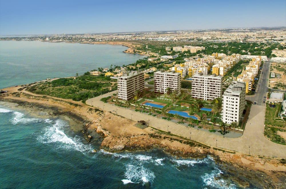 Panorama-Mar-Fotomontaje-1
