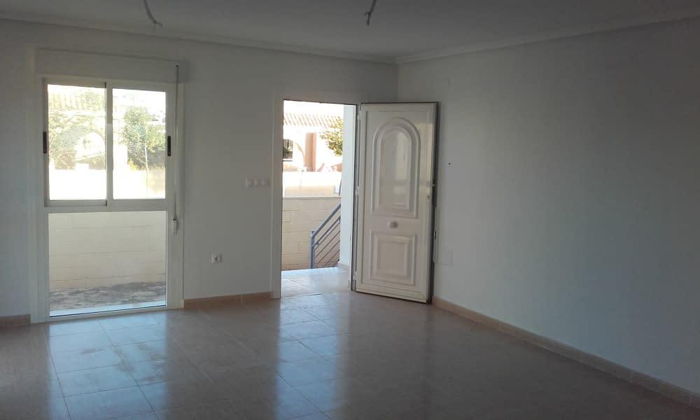 livingroom-2-1