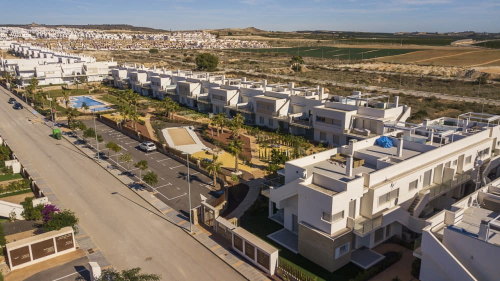 CAPRI-APARTMENTS-FROM-THE-AIR-14