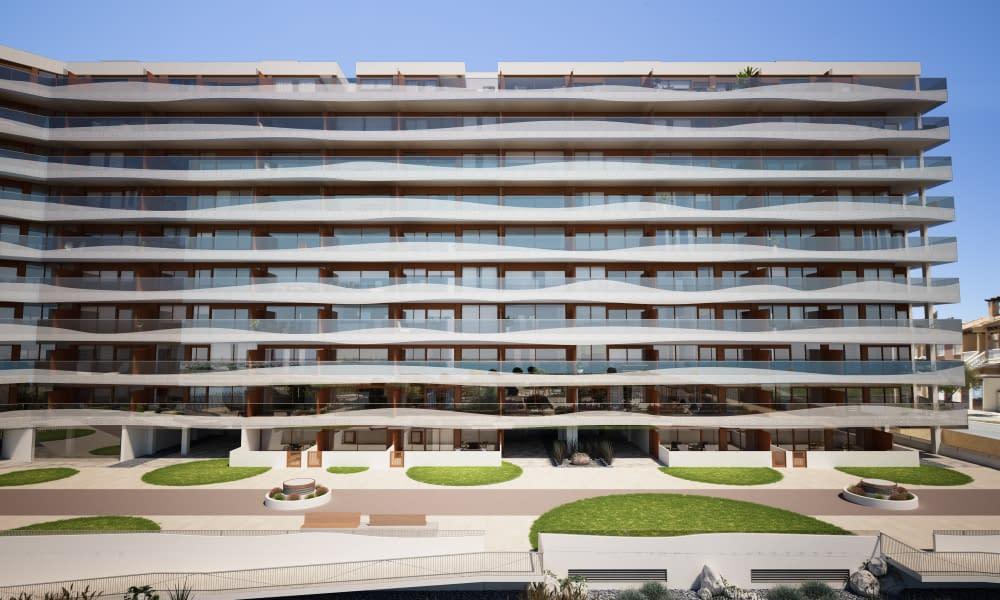 Edificio-Los-Flamencos-DIC08-14