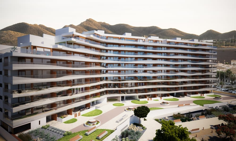 Edificio-Los-Flamencos-DIC08-4