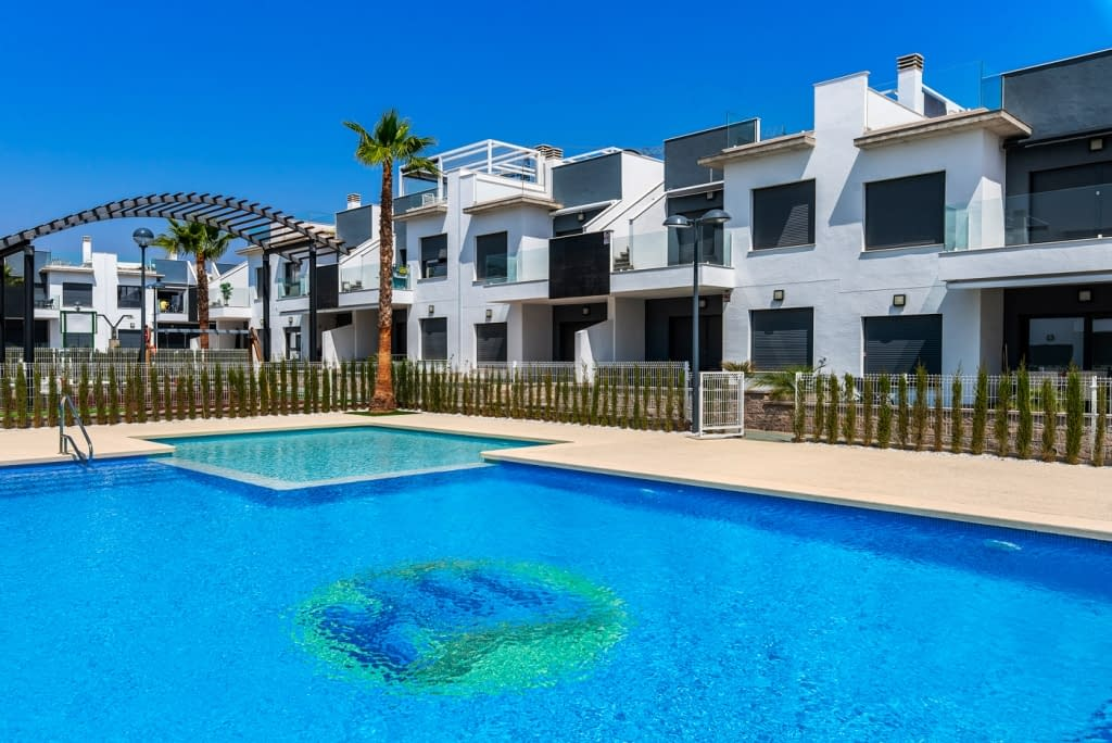 Lamar-House-Planta-Baja-PAGINA-WEB-2-2-1024x684