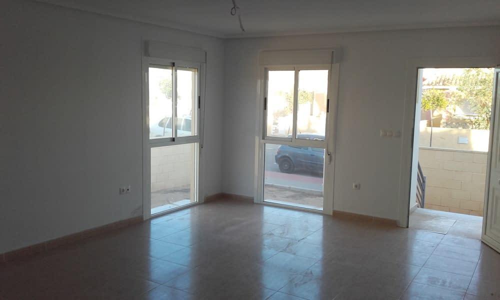 livingroom-1-copia