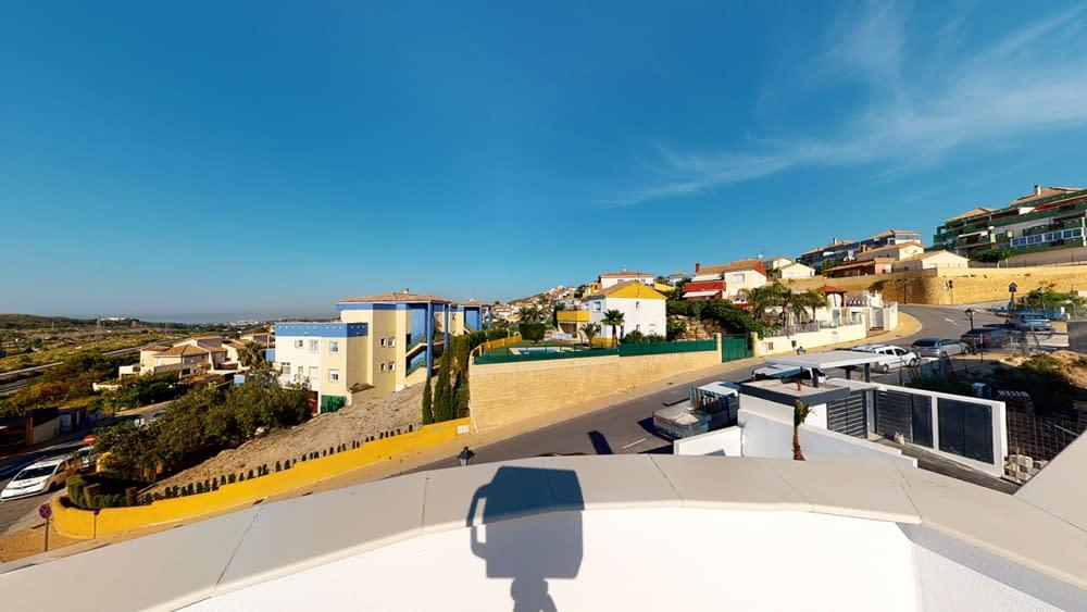 Panoramic-Beach-II-Finestrat-21