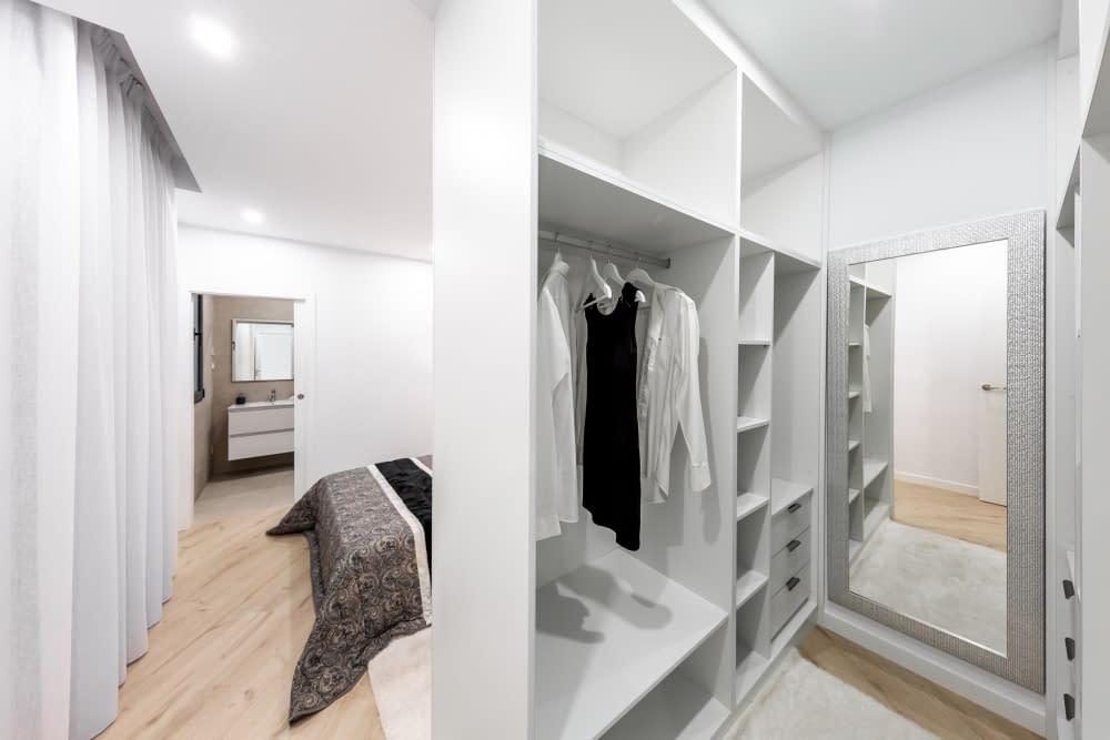 10-PB-Dormitorio1.2-PDM-MH