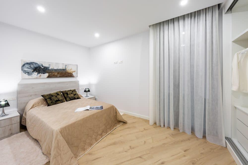 15-PB-Dormitorio2.1-PDM-MH