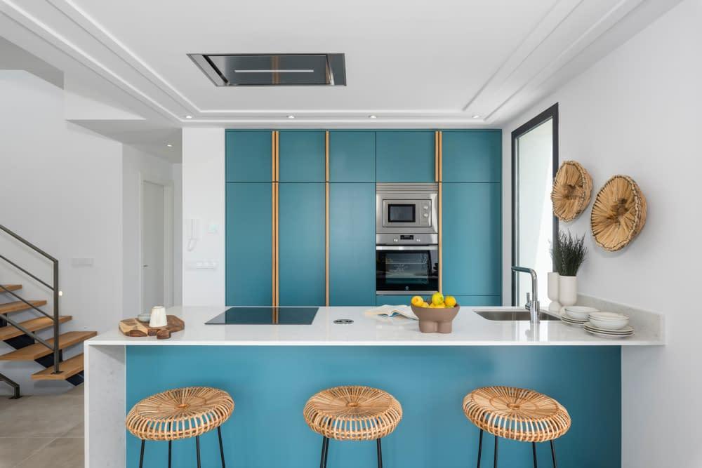 15-Paris-V-Kitchen-1