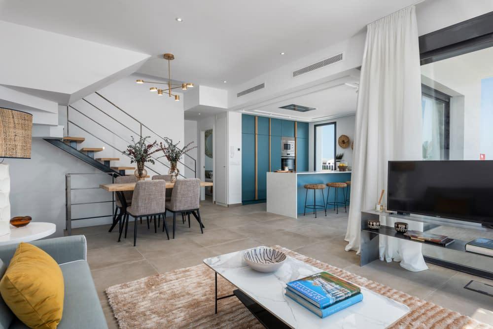 21-Paris-V-living-room-6