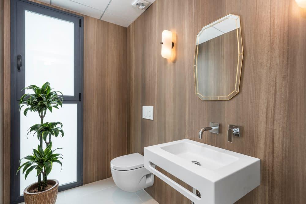 28-Venecia-III-Ground-floor-WC