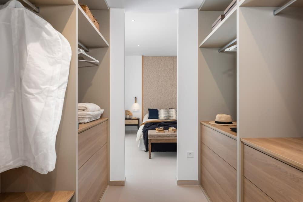 34-Venecia-III-First-Bedroom-suite-Dressing-2