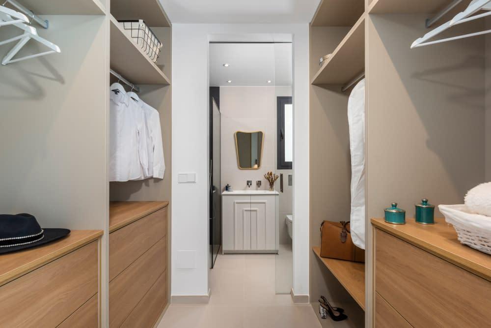 35-Venecia-III-First-Bedroom-suite-Dressing-3