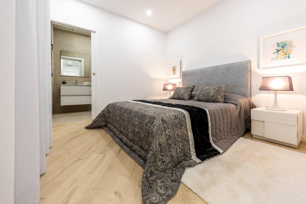 9-PB-Dormitorio1-PDM-MH
