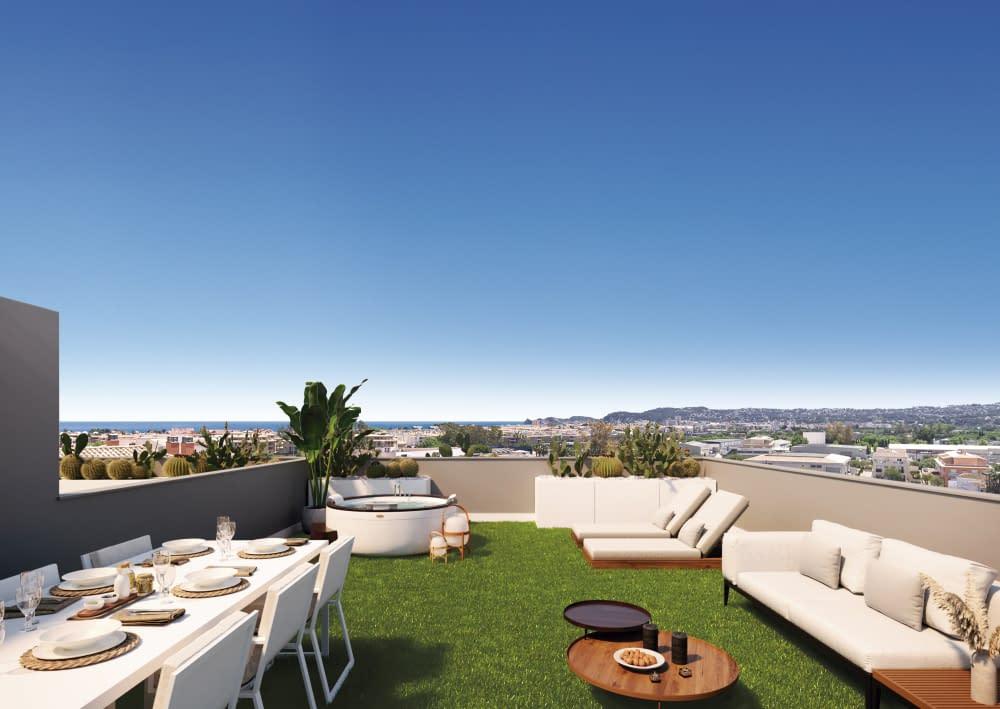 A7_Essential_Javea_terrace_March-2021