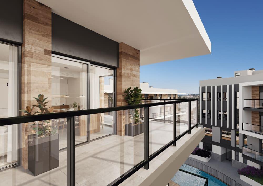 A9_Essential_Javea_terrace_March-2021