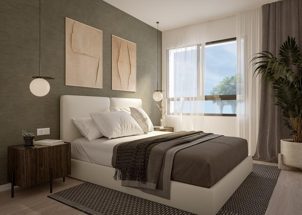 B5_Essential_Javea_bedroom_March-2021